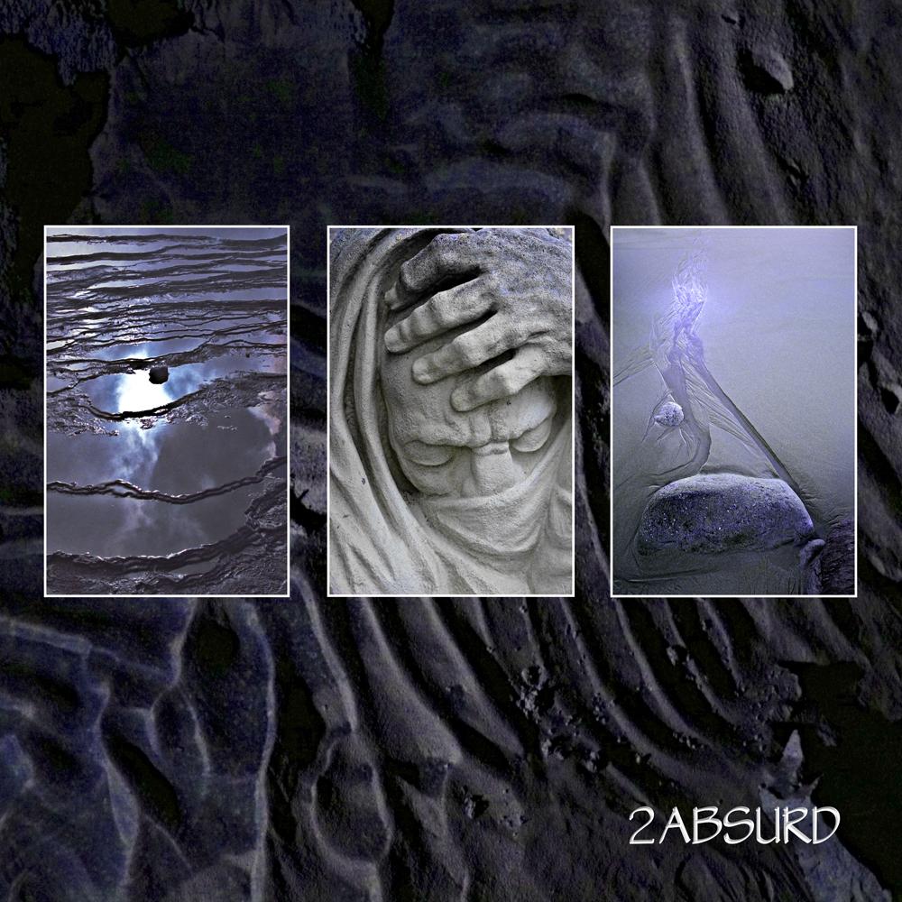 CD : 2ABSURD LIVRET PAGE 1