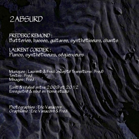 CD : 2ABSURD LIVRET PAGE 4