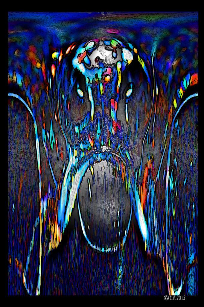 Creature II
