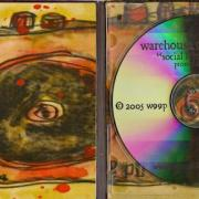 Warehouse 99 project inside + cd