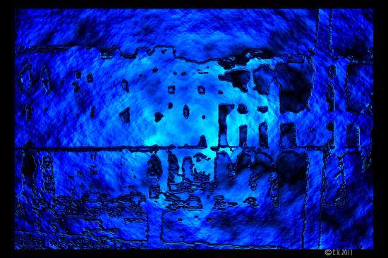 Blue-ghost-town2.jpg